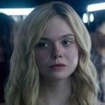 Winding Refn lo Hace de Nuevo: Primeras Reacciones de 'The Neon Demon' Desde Cannes