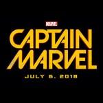 Nuevos Detalles de Captain Marvel: Brie Larson Cerca de Obtener el Rol Titular