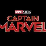 Comic-Con 2016: Brie Larson es Oficialmente Captain Marvel