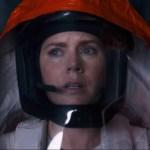 Amy Adams Protagoniza Primer Trailer Oficial de 'Arrival'