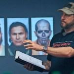 """David Ayer: """"Fuck Marvel""""; El Director Arremete Otra Vez Contra el MCU Durante Estreno de 'Suicide Squad'"""