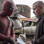 'Deadpool 2' Pierde a su Director