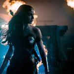 Se Revela Genial Nuevo Adelanto de 'Wonder Woman'