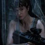 'Alien: Covenant': Se Revela el Primer Trailer de la Secuela de 'Prometheus'