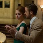 BAFTA 2017: 'La La Land' a la Cabeza con 11 Nominaciones
