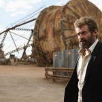 Se Revela el Trailer Final de 'Logan'