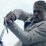'King Arthur: Legend of the Sword': Nuevo Trailer de la Adaptación de Guy Ritchie