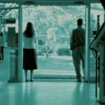 'My Josephine': Mira el Primer Corto del Director de 'Moonlight'