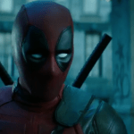 'Deadpool 2': Primer Teaser