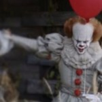 'It': Pennywise Protagoniza el Trailer Final
