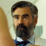 'The Killing of a Sacred Deer': Primer Trailer de lo Nuevo de Yorgos Lanthimos