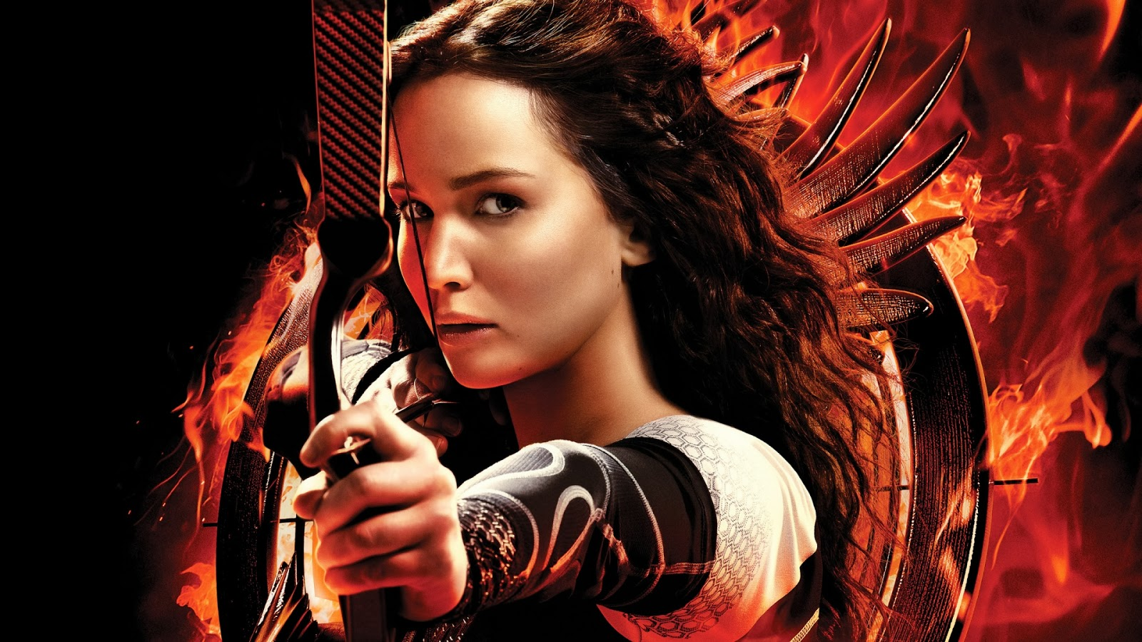 katniss you have been our mission from the beginning