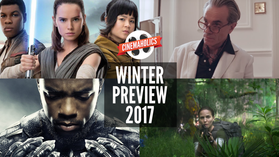 winter movie preview 2017