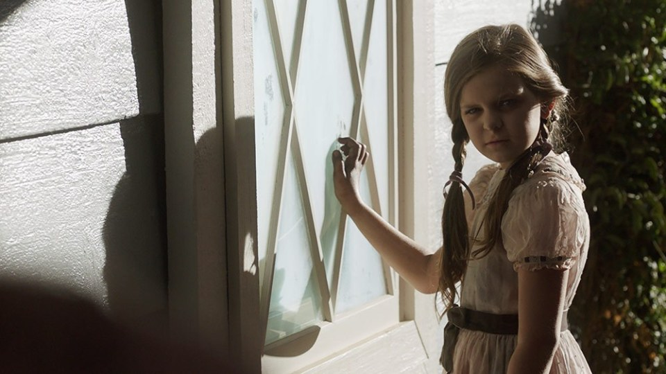 annabelle-comes-home-trailer2