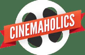 cinemaholics