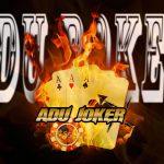 adu-poker-online