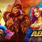 AduJoker♘Agen Fafa Slot - Daftar Fafaslot - Joker Gaming - Pragmatic Play - Daftar Slot Pragmatic Play - Situs Fafaslot - Slot Game Online - Bandar Slot -Slot Terbaru - Login Fafaslot - Apk Fafaslot - Agen Slot Online - Tembak Ikan Online
