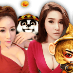 Daftar Situs Judi Golden Slot Online 888