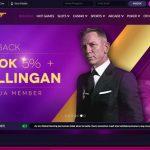 Situs Judi Slot Online Gampang Menang | Agen Slot Online Terpercaya 2021