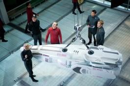 Star Trek In to Darkness 12