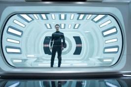 Star Trek In to Darkness 3