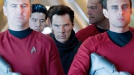 Star Trek In to Darkness 7