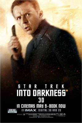 Star Trek Into Darkness 16