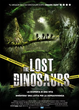 The_lost_dinosaurs_100x140.indd
