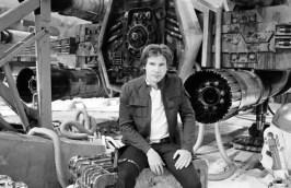 Dietro le quinte di Star Wars 16