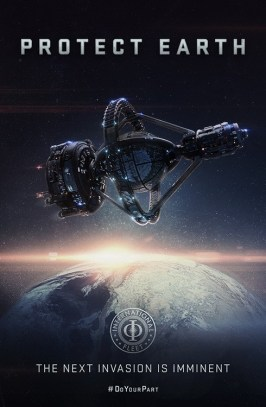 Ender's Game 3