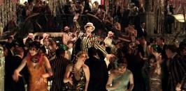 Festa in casa Gatsby