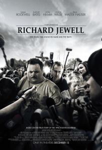 LE CAS RICHARD JEWELL VOSTFR