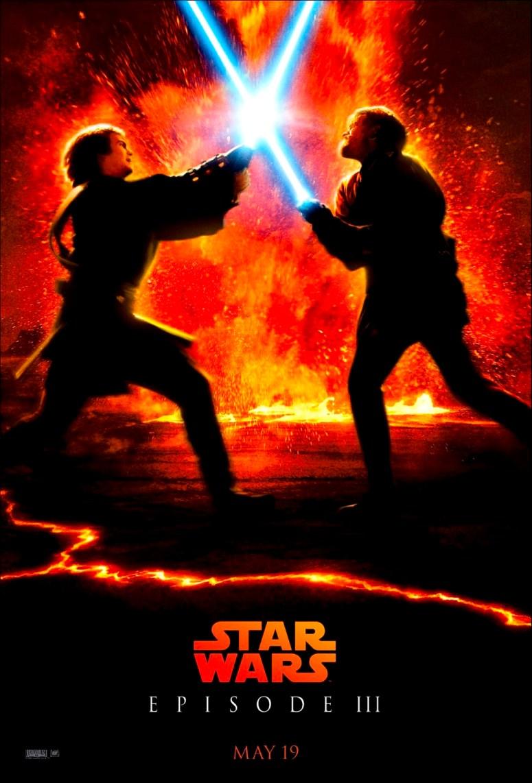 1118full-star-wars--episode-iii----revenge-of-the-sith-poster