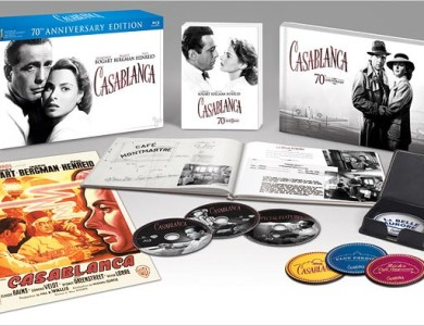 Casablanca-Boxset-Display