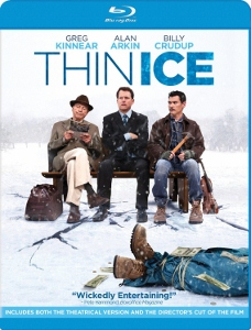Thin-Ice-cover-28228x300-29