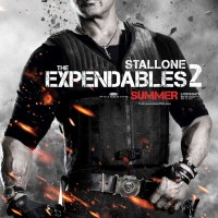 Will The Expendables 2 Be Even Better Than the First?
