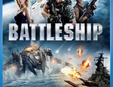 Battleship-cover