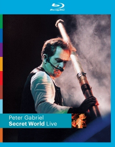 Secret-World-Live-cover-28235x300-29