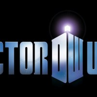 Doctor Who - Top Ten Episodes (of the New Era)