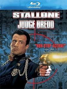 Judge-Dredd-cover-28224x300-29