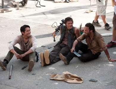 TWD_GP_Daryl-Rick-Glenn