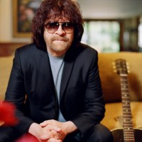 Cinema Lowdown Exclusive: Jeff Lynne Comments on New Documentary - Mr. Blue Sky: The Story of Jeff Lynne and ELO