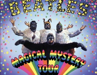 Magical-Mystery-Tour-cover-1
