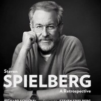 Book Review: Steven Spielberg: A Retrospective by Richard Schickel
