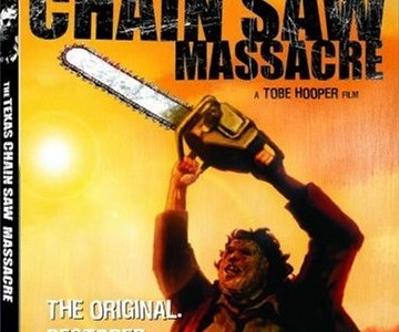 Texas-Chainsaw-cover