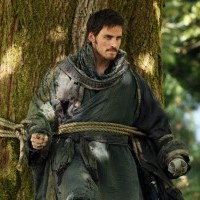 """TV Review: Once Upon a Time Season 2 Episode 5 """"The Doctor"""""""
