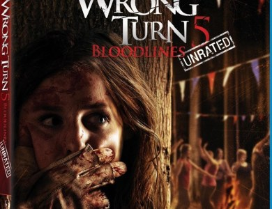 Wrong-Turn-5-blu-ray-cover