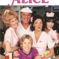 DVD Review: Alice - The Complete Second Season