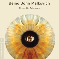 DVD Review: Being John Malkovich - The Criterion Collection