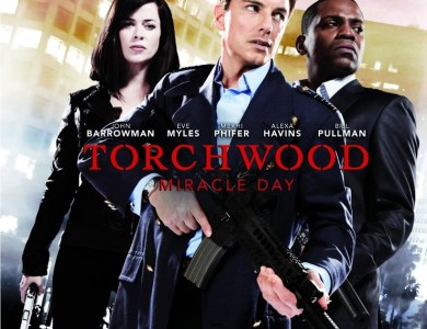 Torchwood-Miracle-Day-Box